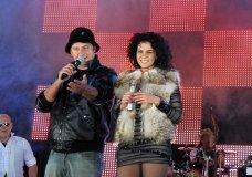 25 сентября 2011 г. город Прилуки отметил свой день рождения!