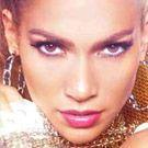 Концерт Jennifer Lopez в Киеве