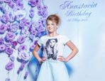 STYLE&FASHION Birthday